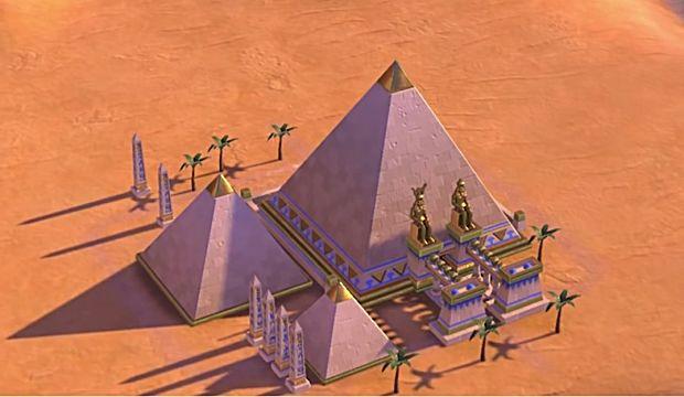 pyramids-3a1bd.jpg