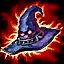 rabadons-deathcap-item-eb627.png