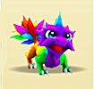 rainbow-dragon-5347b.png