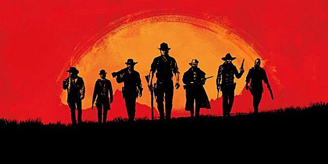 red-dead-redemption-7eca2.jpg