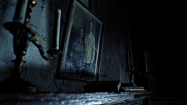 resident-evil-biohazard-013ad.jpg