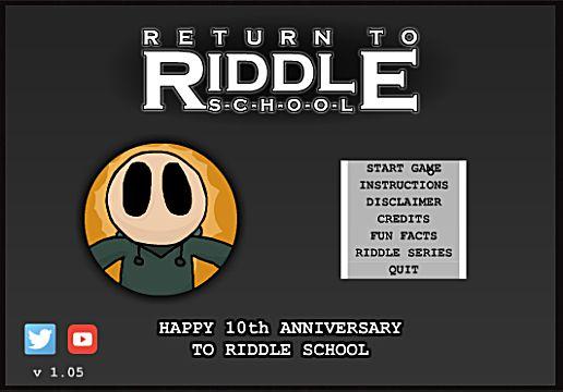 return-riddle-school-83173.png