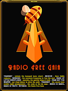 10 Of The Best Video Game Internet Radio Stations | Final Fantasy