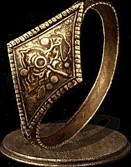 ring-favor-eff58.png
