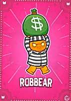 robbear-41028.png