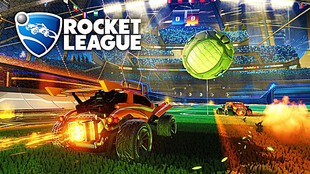 rocket-league-header-157b4.jpg