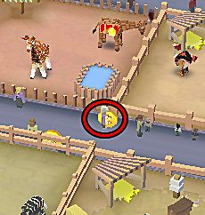 rodeo-stampede-dropped-money-3ae47.png