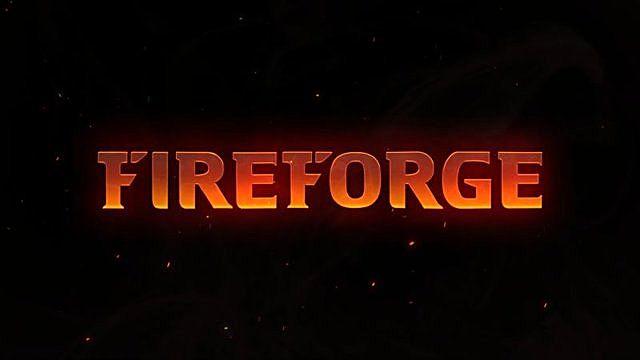 rsz-fireforge-logo-wallpaper-cdfa2.jpg