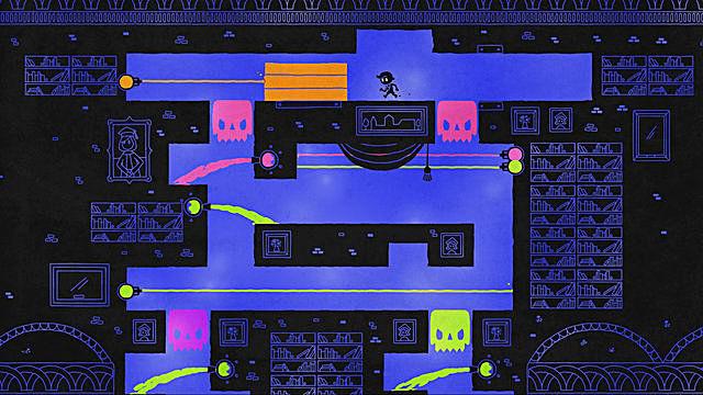 rsz-screenshot-hue-66719 Fiddlesticks' Puzzle-Platformer, Hue, Coming Soon