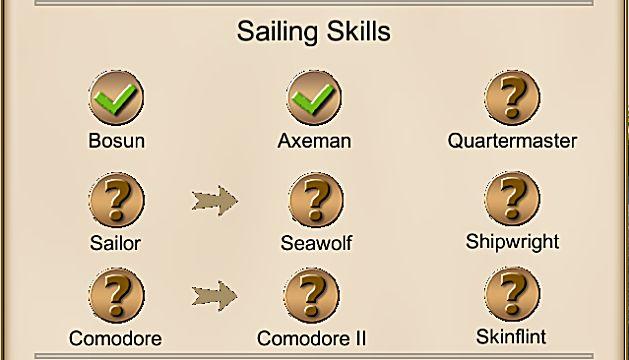 sailing-skills-2e653.png