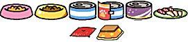 saint-purrtrick-food-3d29e.png