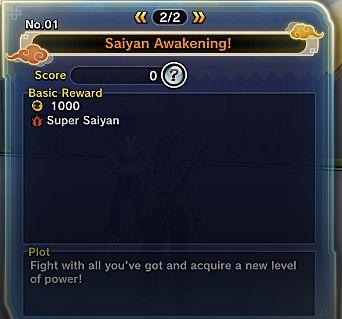 saiyan-awakening-quest-ac03d.png