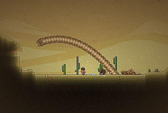 sandstorm-60323.png