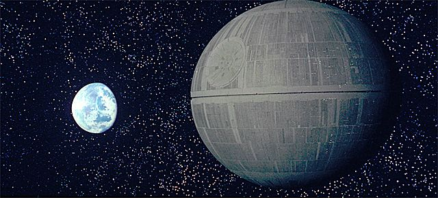 sciencing-shit-out-death-star-cc5b6.png