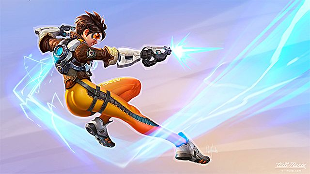 sciencing-shit-out-overwatch-tracer-30c8b.png