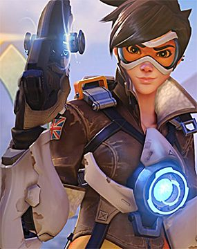 sciencing-shit-out-overwatch-tracer-9f010.png