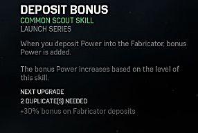 scout-deposit-skill-4c59c.png
