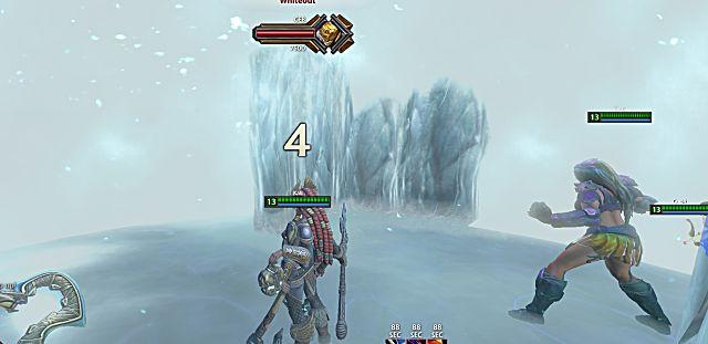 screenshot-09b76.jpg