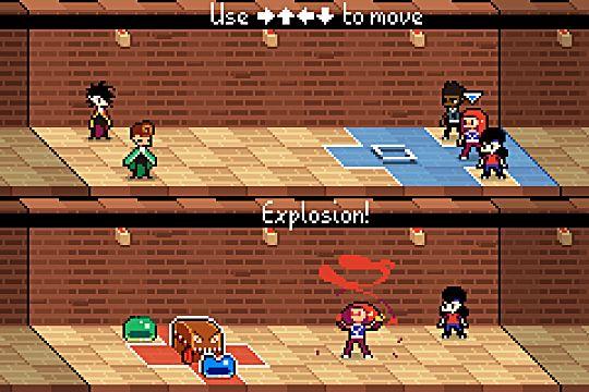 screenshot-battle-4240f.png