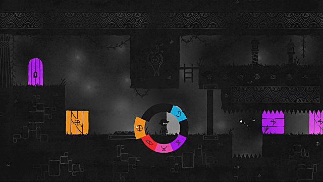 screenshot-hue-colourblind-2f833.jpg