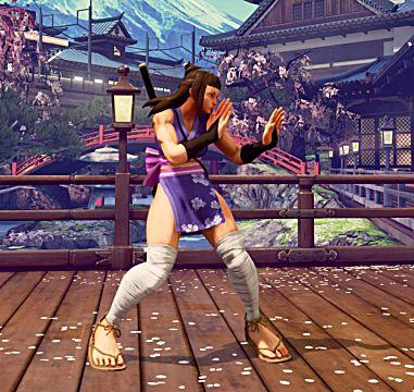 sfv-ibuki-battle-39532.jpg