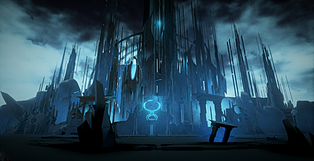 shattered-29905.png