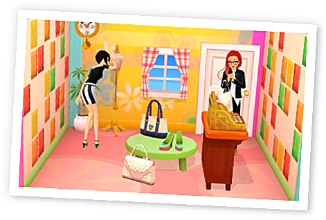 shops-ccdcd.png