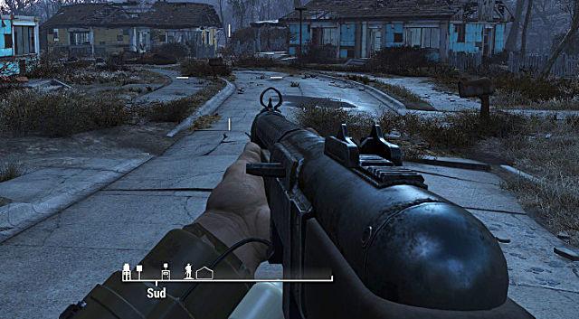 shotgun-1e83f.jpg