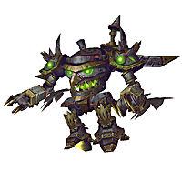 shreddermountsilver-44bf9.jpg