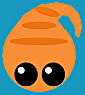 shrimp-80d5c.png