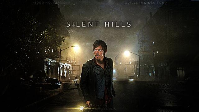 silent-hills-d237c.jpg