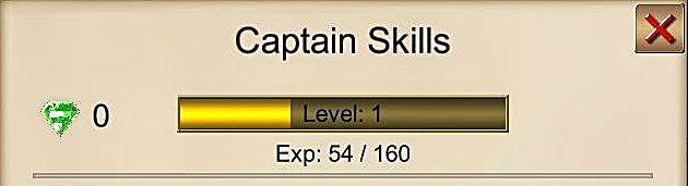 skill-header-0647e.jpg