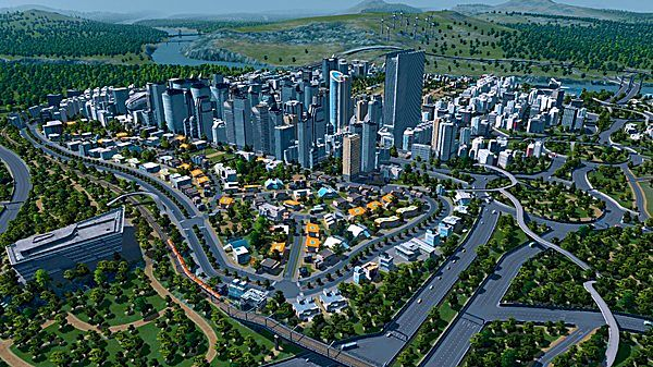 skylines-ddd1a.jpg