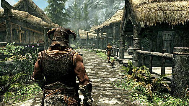 skyrim-special-edition-screen-0bbc8.jpg