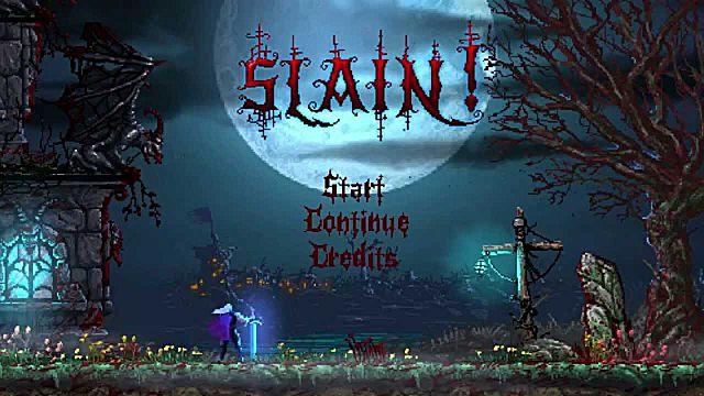 slain-f2cae.jpg