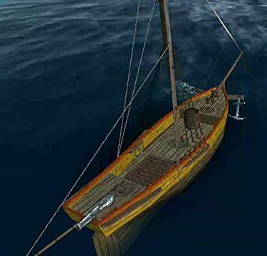 sloop-46133.jpg