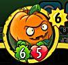 smashing-pumpkin-951aa.png