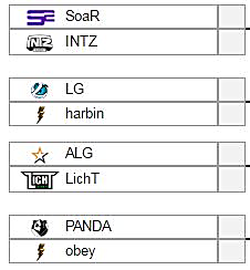 smite-placement-bc207.png