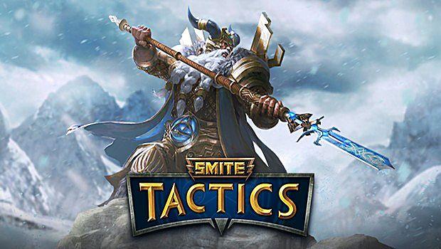smite-tactics-official-artwork-6b5cb.jpg