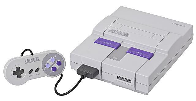 snes-mod1-console-set-c14dc.jpg
