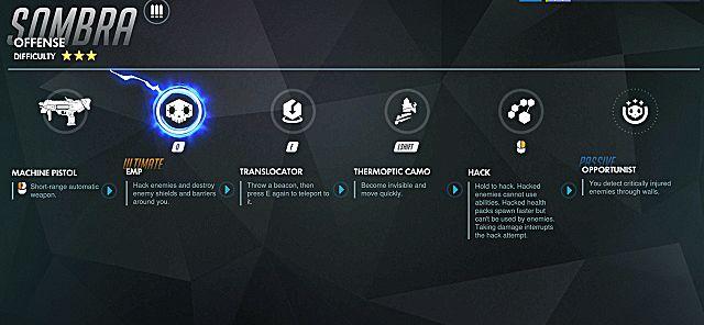 overwatch sombra abilities
