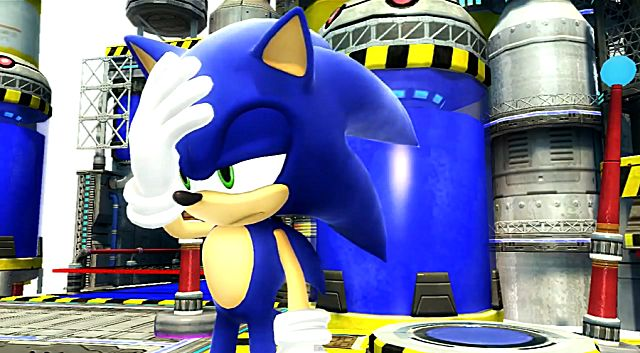sonic-facepalm-brianamcginnis-d4nm0y7-22044.png