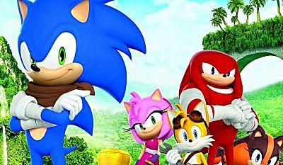 sonic-hedgehog-f3051.jpg