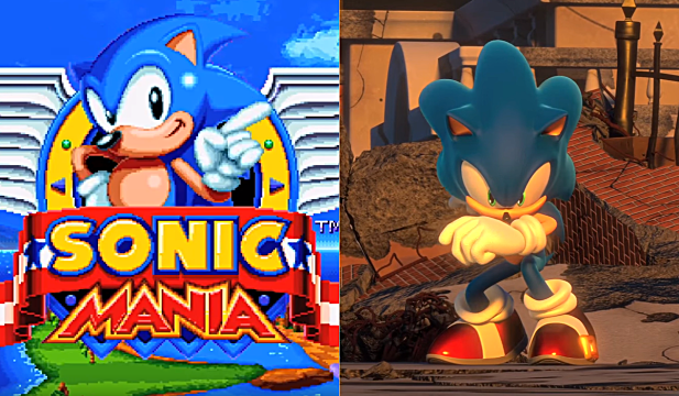 sonic-mania-project-sonic-e380b.png