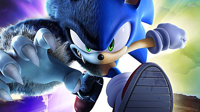 sonic-unleashed-08d83.jpg