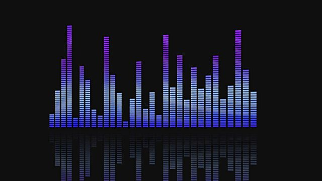 sound-2bac3.jpg