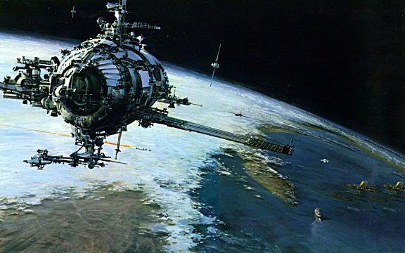 space-c7c58.jpg