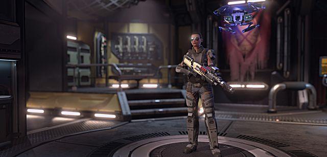 specialist-c3e6e.png