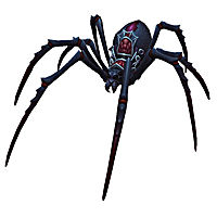 spidermount-ec68b.jpg