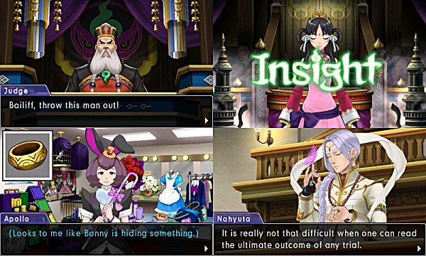 spirit-justice-screenshots-a5c48.jpg